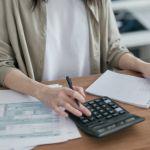 Wat is rentabiliteit en hoe bereken je deze?